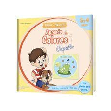 Libro-Pizarra-de-Actividades-Aprendo-a-Colores-Coquito-1-175343732