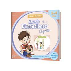 Libro-Pizarra-de-Actividades-Aprendo-Dimensiones-Coquito-1-175343733