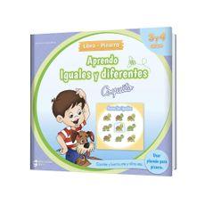 Libro-Pizarra-de-Actividades-Aprendo-Iguales-y-Diferentes-Coquito-1-175343734