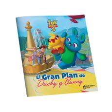 Libro-El-Gran-Plan-de-Ducky-y-Bunny-Toy-Story-4-1-175343736