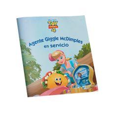 Libro-Agente-Giggle-McDimples-en-Servicio-Toy-Story-4-1-175343737