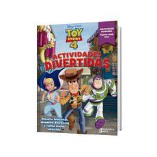 Libro-de-Actividades-Divertidas-Toy-Story-4-1-175343738