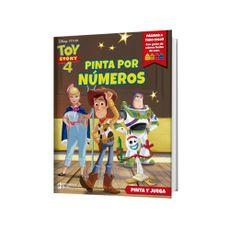 Libro-para-Colorear-Pinta-por-N-meros-Toy-Story-4-1-175343739