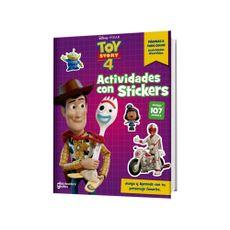 Libro-de-Actividades-con-Stickers-Toy-Story-4-1-175343740