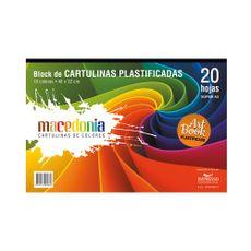 Macedonia-Block-de-Cartulinas-Plastificadas-A3-20-Hojas-1-183178118