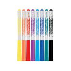 Maped-Plumones-con-Brillo-Color-Peps-Glitter-Caja-8-unid-1-187161373