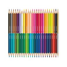 Maped-Colores-Dobles-Color-Peps-Duo-Colors-Caja-24-unid-1-187161382