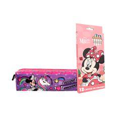 Artesco-Cartuchera-Colores-Minnie-Mouse-Caja-12-unid-1-187293596