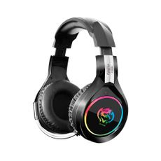 Cybertel-Aud-fonos-con-Micr-fono-Gamer-Xtreme-CYBHG502-1-189911930