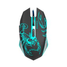 Micronics-Mouse-ptico-Gamer-Scorpion-M660-1-189911941