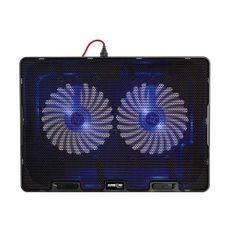 Airboom-Cooler-para-Notebook-Polaris-AB003-1-189911952