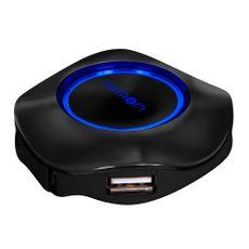 Astrom-HUB-USB-2-0-AT1001-4-Puertos-1-189911954