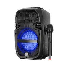 Micronics-Sistema-de-Audio-LED-Merkury-MX150-1-189911963