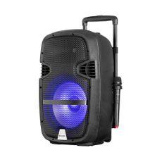 Micronics-Sistema-de-Audio-LED-Merkury-MX152-1-189911964