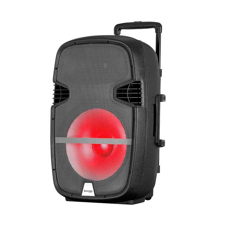Micronics-Sistema-de-Audio-LED-Merkury-MX155-1-189911965