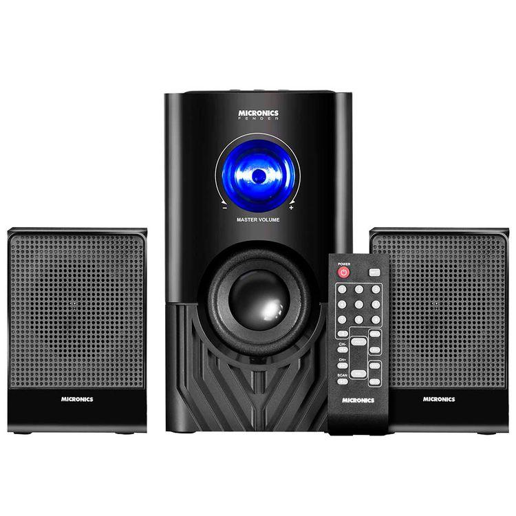 Micronics-Sistema-de-Audio-Fender-S6004-1-189911970