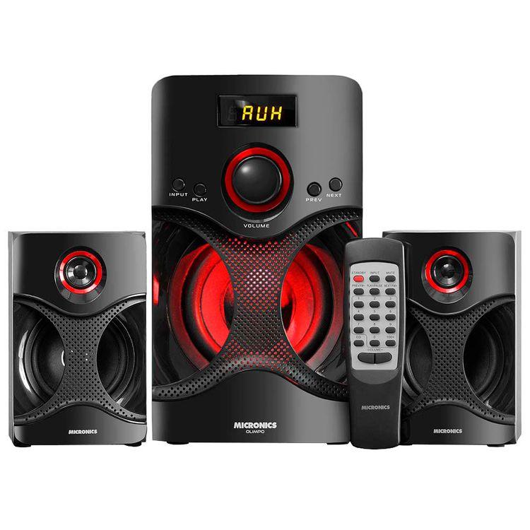 Micronics-Sistema-de-Audio-Olimpo-S7072-1-189911971