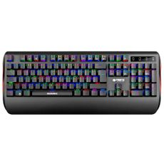 Micronics-Teclado-Multimedia-Gamer-Strike-FK1005-1-189911975