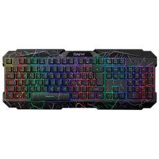 Cybertel-Teclado-Multimedia-Gamer-Twister-K209-1-189911978