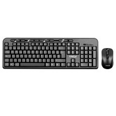 Cybertel-Mouse-Inal-mbrico-Teclado-Inal-mbrico-Ebony-T800-1-189911981
