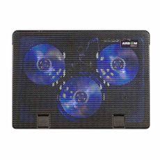 Airboom-Cooler-para-Notebook-Iceberg-3-AB13-1-189911982