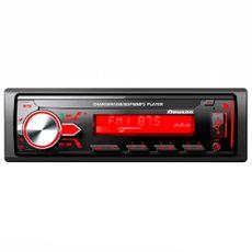 Newton-Autoradio-Toretto-NW502-1-189911998