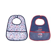 Urb-Baberos-Pl-sticos-Baby-Boy-Azul-Pack-2-unid-1-113251137