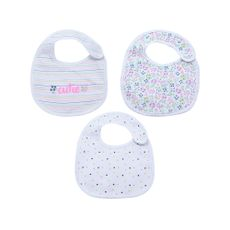 Urb-Baberos-Interlock-Baby-Girl-Pack-3-unid-1-113251152