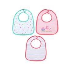 Urb-Baberos-Toalla-Baby-Girl-Pack-3-unid-1-113251154