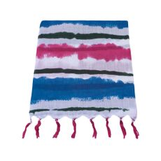 Urb-Pareo-Tie-Dye-Multicolor-1-187161439