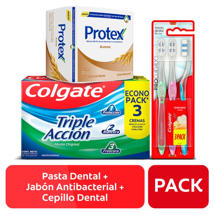 Pack-OC--Protex