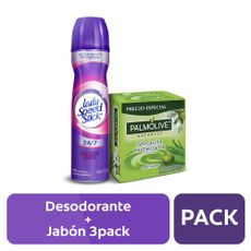 Pack-LSS--Palmolive