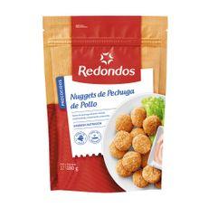 Nuggets-de-Pechuga-de-Pollo-Redondos-x-12-Unid-180-g-1-188372961