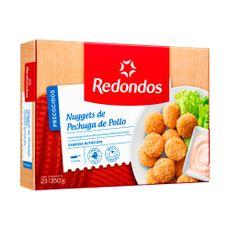 Nuggets-de-Pechuga-de-Pollo-Redondos-x-23-Unid-350-g-1-188372962
