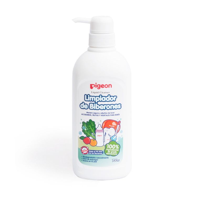 Pigeon-L-quido-Limpiador-de-Biberones-Botella-700-ml-1-16093
