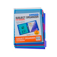 Separador-Organizador-para-Folder-Beautone-5-Colores-1-113518