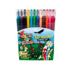 Crayones-Twist-Up-Colors-In-Motion-Estuche-12-Unid-1-114018