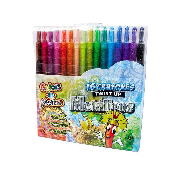 Crayones-Twist-Up-Met-licos-Colors-In-Motion-Estuche-16-Unid-1-114019