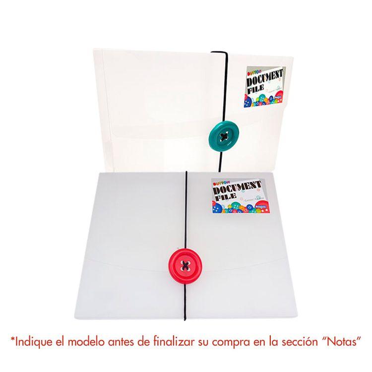 Portafolio-con-Bot-n-A4-Data-Office-Surtido-1-113526