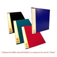 Carpeta-A4-para-Presentaci-n-20-Hojas-Beautone-Surtido-1-113551