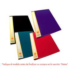 Carpeta-A4-para-Presentaci-n-40-Hojas-Beautone-Surtido-1-113552