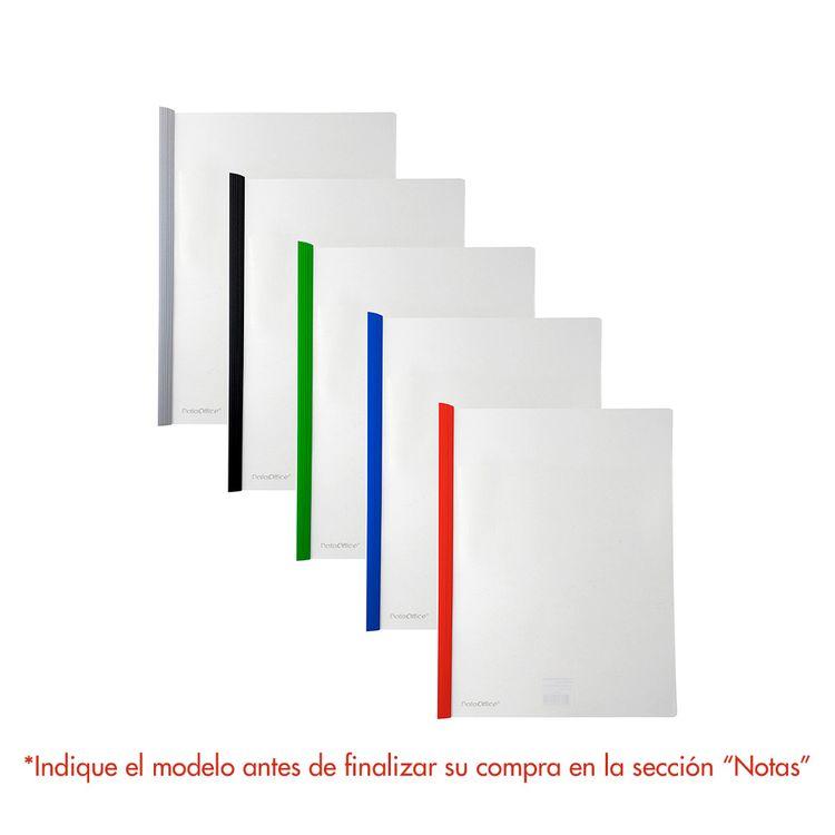 File-para-Presentaci-n-con-Varilla-Data-Office-Surtido-1-113522