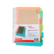 Separadores-de-Colores-A4-Data-Office-Bolsa-6-Unid-1-113530