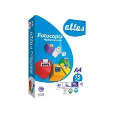 Papel-Bond-A4-Fotocopia-Multiprop-sito-Atlas-Paquete-500-Hojas-75-gr-1-131825