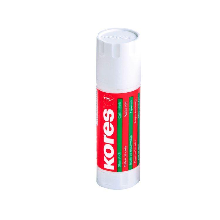 Goma-en-Barra-Adhesiva-Kores-40-gr-1-32933