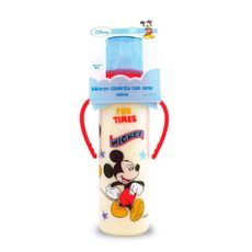 Tuinies-Biber-n-Cil-ndrico-con-Asas-Mickey-240-ml-1-14207