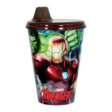 Stor-Tumbler-con-Pico-Easy-Sip-Avengers-430-ml-1-170817398