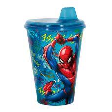 Stor-Tumbler-con-Pico-Easy-Sip-Spiderman-430-ml-1-170817400