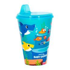 Stor-Tumbler-con-Pico-Easy-Sip-Baby-Shark-430-ml-1-170817401