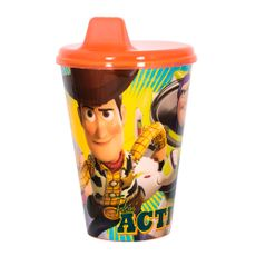 Stor-Tumbler-con-Pico-Easy-Sip-Toy-Story-430-ml-1-170817402